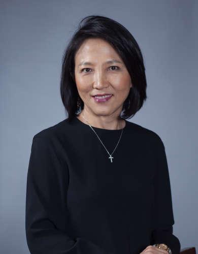 ACC board member