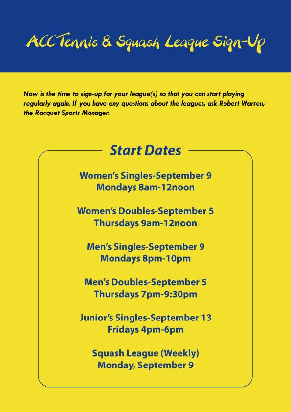 2013-Tennis-Squash-Leaque
