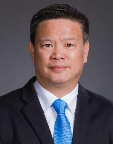 Dennis Yung