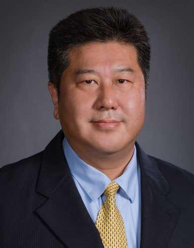Ming Chi Yung