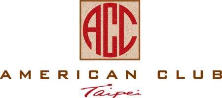 ACC logo_