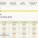 Calendar-Racquet