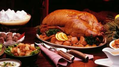 holiday_thanksgiving_turkey-dinner-picture-2012-hd-wallpaper-1_1225