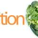 thrive_nutrition