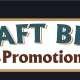Craft Beer Promotion-01