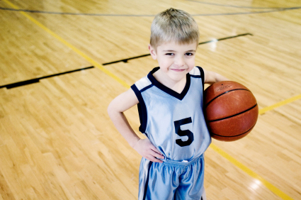 leader-basketball-little-kid