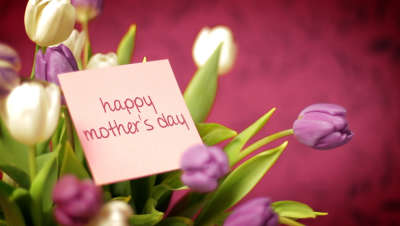 happy-mothers-day-hd-image