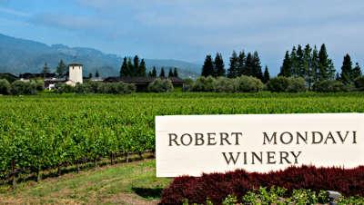 mondavi-winery