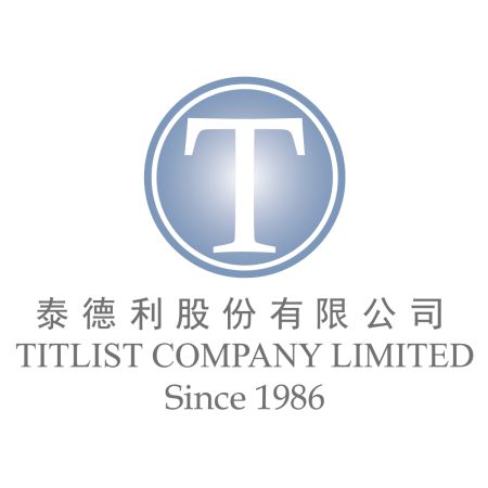 泰德利logo-名片版