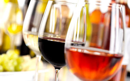 wineapp