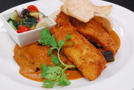 Fish Amritsari June 27 ~ July 2 (1)