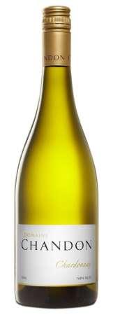 Domaine Chandon Chardonnay 2014