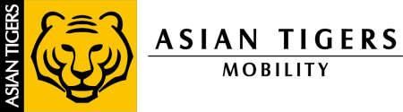ASIAN TIGERS-LOGO