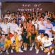 triathl on 1991
