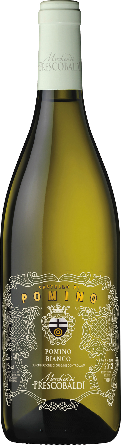 Вино ремоле тоскана