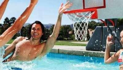 Pool-Basketball-Hoop-Target-768x260