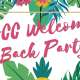 2017 ACC Welcome Back Party-01