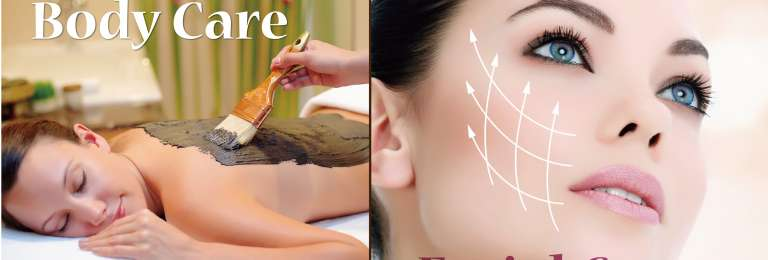 Spa-Oct Promotion