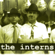 web banner the-interns
