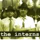 web banner the-interns
