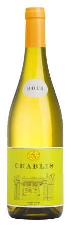 法國-louis pere_chablis bouteille_夏布利經典白酒