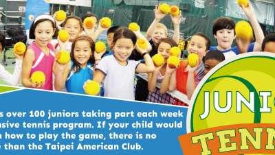 2015 ACC tennis junior program-1