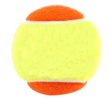 Mini Orange-1
