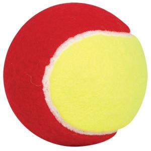 Mini Red-1