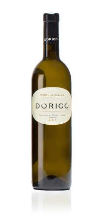 Ribolla Dorigo