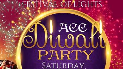 2017 ACC Diwali Party-03