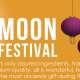 2017 Happy Moon Festival-01