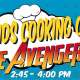 2017 The Avengers Cooking Class-01