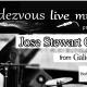 20170908- Jose Stewart Band