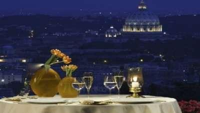 0eb540492699d10a4cf159cf0f2453f0--romantic-dinners-romantic-table
