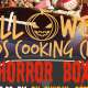 2017 Halloween Kids Cooking Class – Horror Box-01