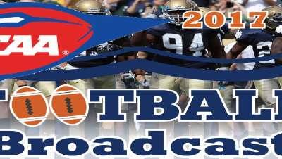 201709 NCAA Football04