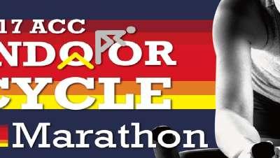 201711 indoor cycling marathon-01