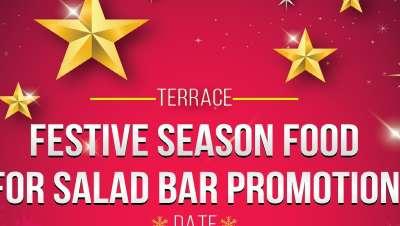 Festive Season Cuisine for salad bar-01