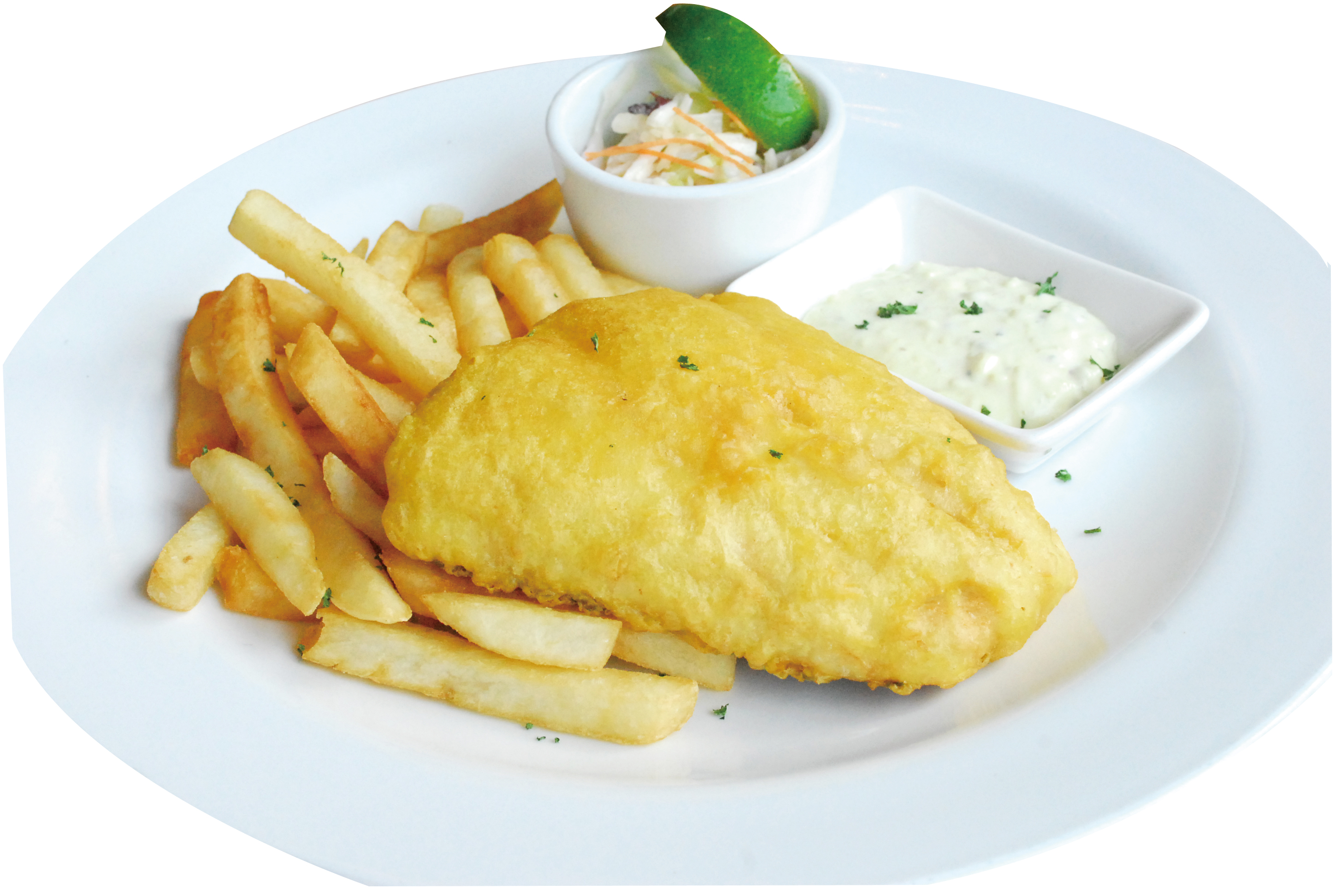 Terrace feb super saver promotion american club taipei for Terrace fish and chips