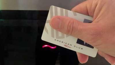 CardSwipe2