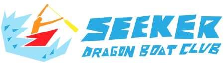 Seeker Dragon Boat Club Color (2)