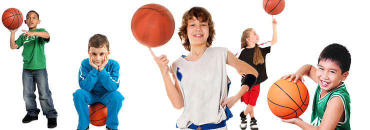 Youth_Basketball_BANNER