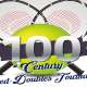 """Century"" Mixed-Doubles Tournament-01"