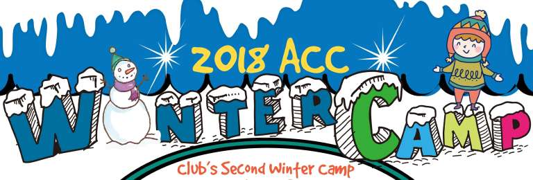 2018 winter camp-01