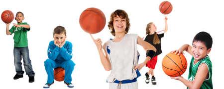 Youth_Basketball_BANNER