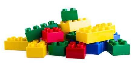 xl_29189294-lego-brick-piles-resize