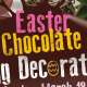 Easter Chocolate Egg Decoration-01
