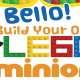 2018 ACC LEGO Class - Minions-01
