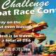Fitness Challenge – Dragon Boat Race Contest-01