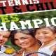 2018 ACC Tennis - Parent & Child Doubles Championship-01